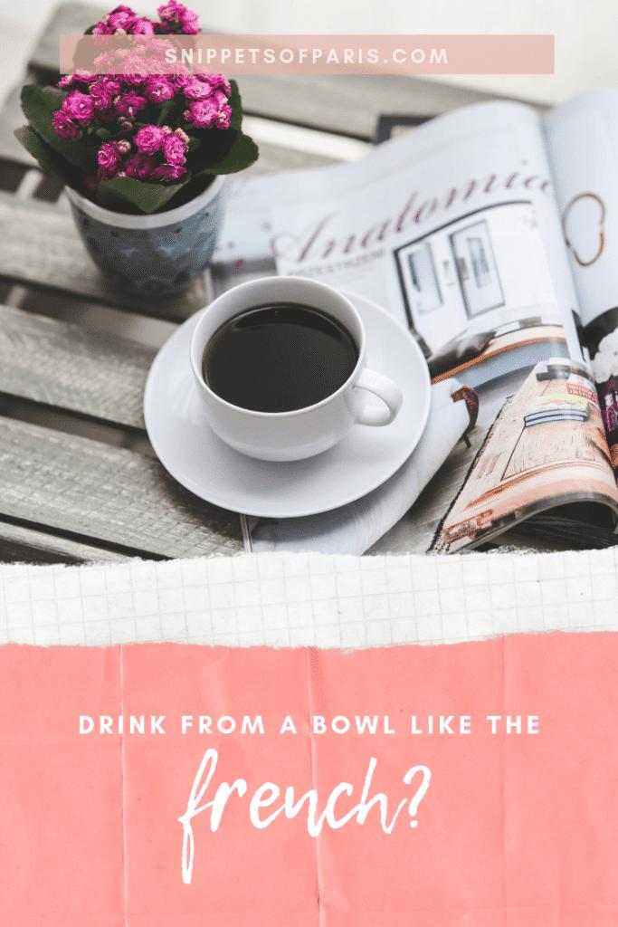 tea bowl pin for pinterest