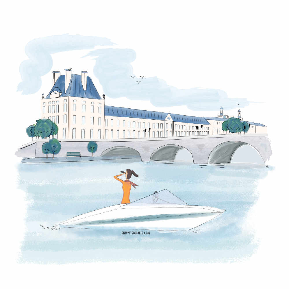What NOT to do in Paris (and what you should do instead!)
