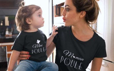 When is Mother's day in France again?