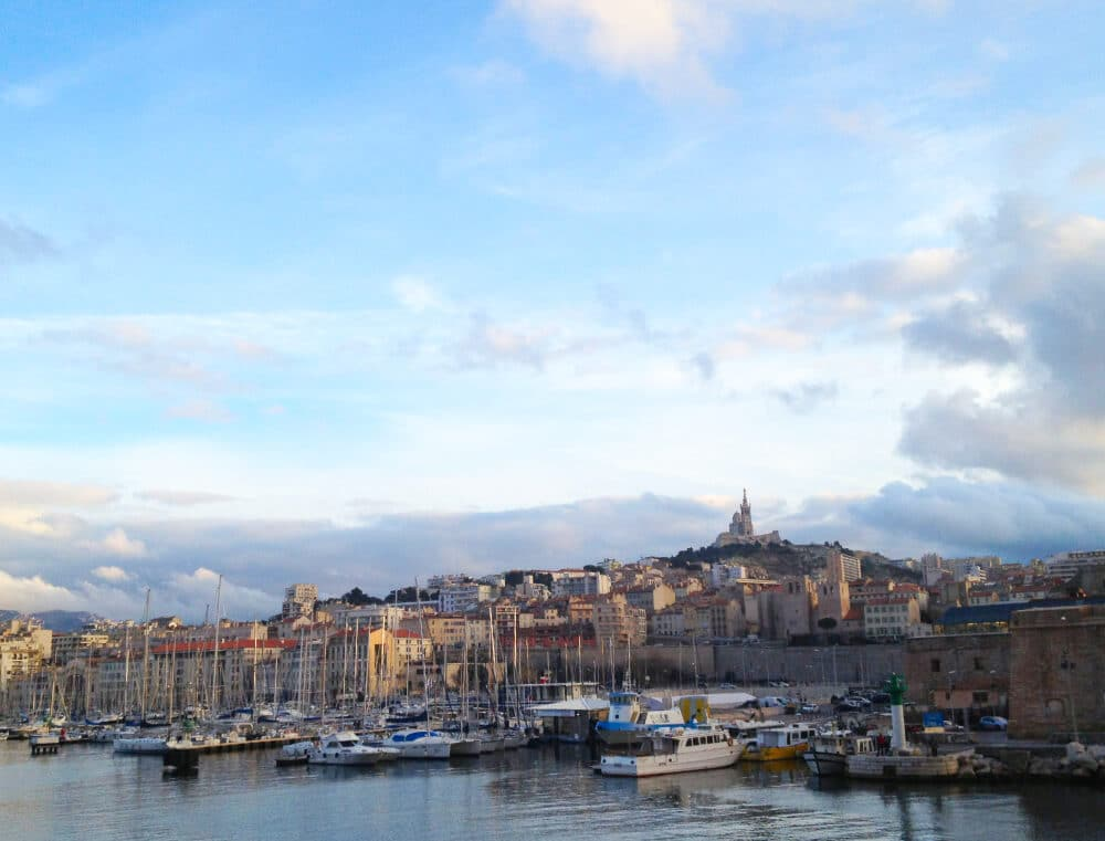 12 Delightful Things to do in Marseille France | Aux Armes!