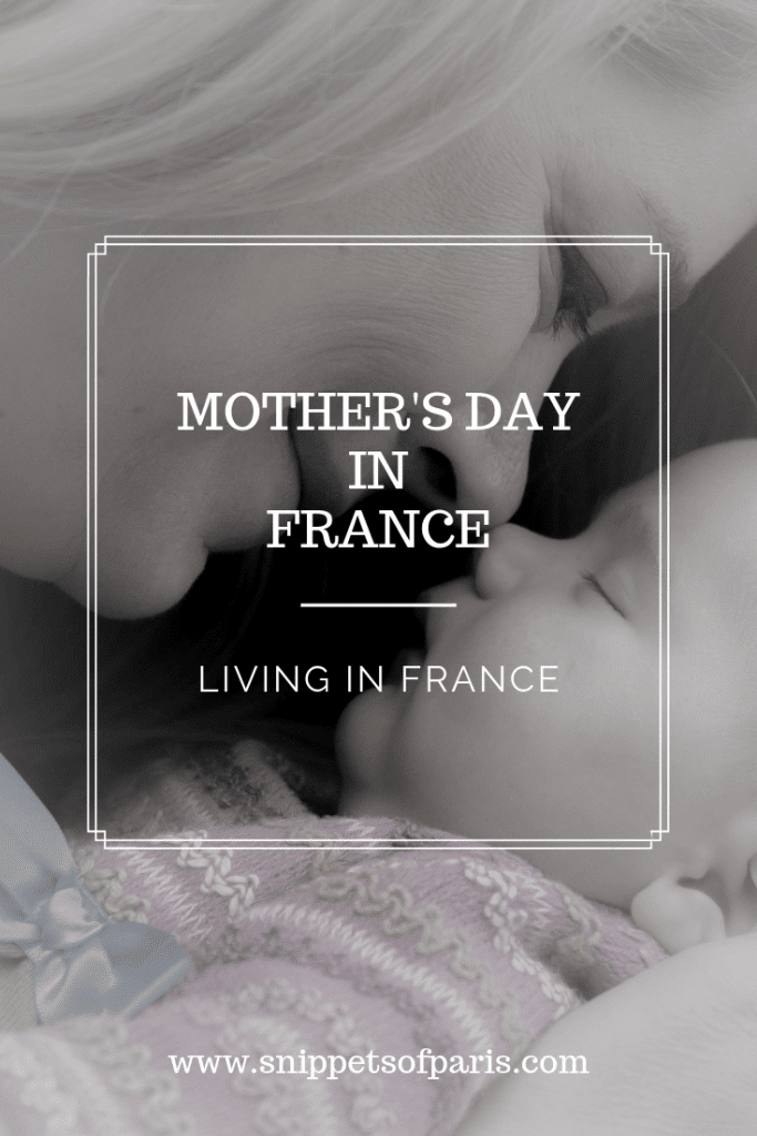 mothers day in france pin for pinterest
