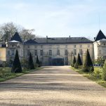 Day trip from Paris: Visit Empress Josephine's Château Malmaison
