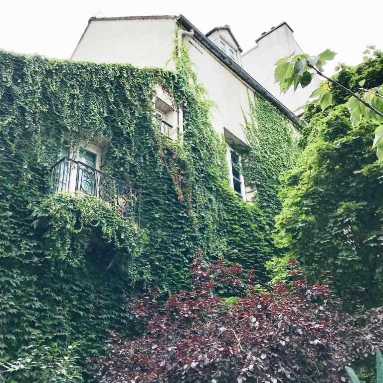 Living in the Suburbs East of Paris: Marne la Vallée and Val de Marne (94)