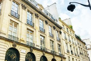 Picking an Airbnb in Paris: The Checklist