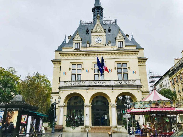 Living in the Northern Suburbs of Paris: Seine Saint Denis (93)
