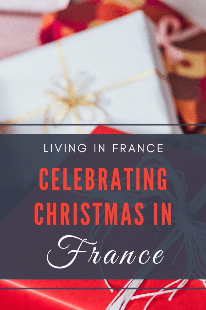 Your guide to a traditional French Christmas 2