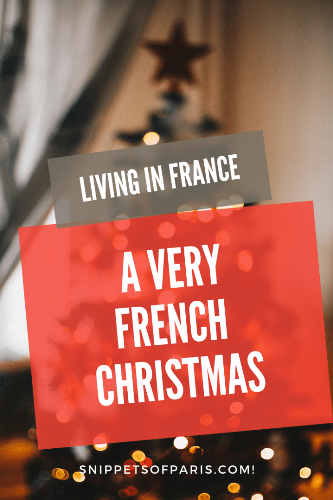 Your guide to a traditional French Christmas 3