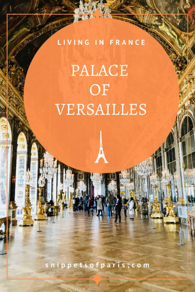 palace of versailles pin to pinterest