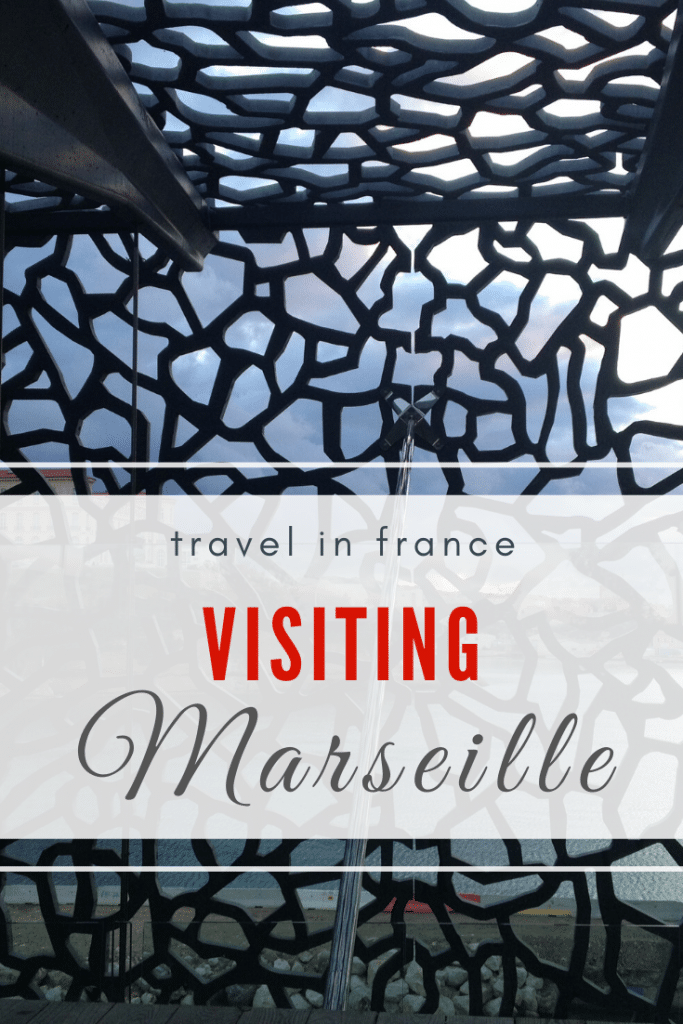 15 Delightful Things to do in Marseille France | Aux Armes! 2