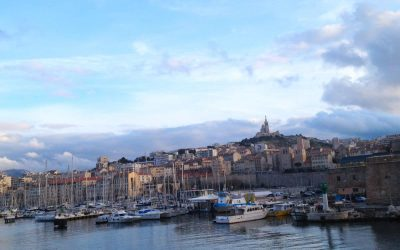 16 Delightful Things to do in Marseille, France | Aux Armes!