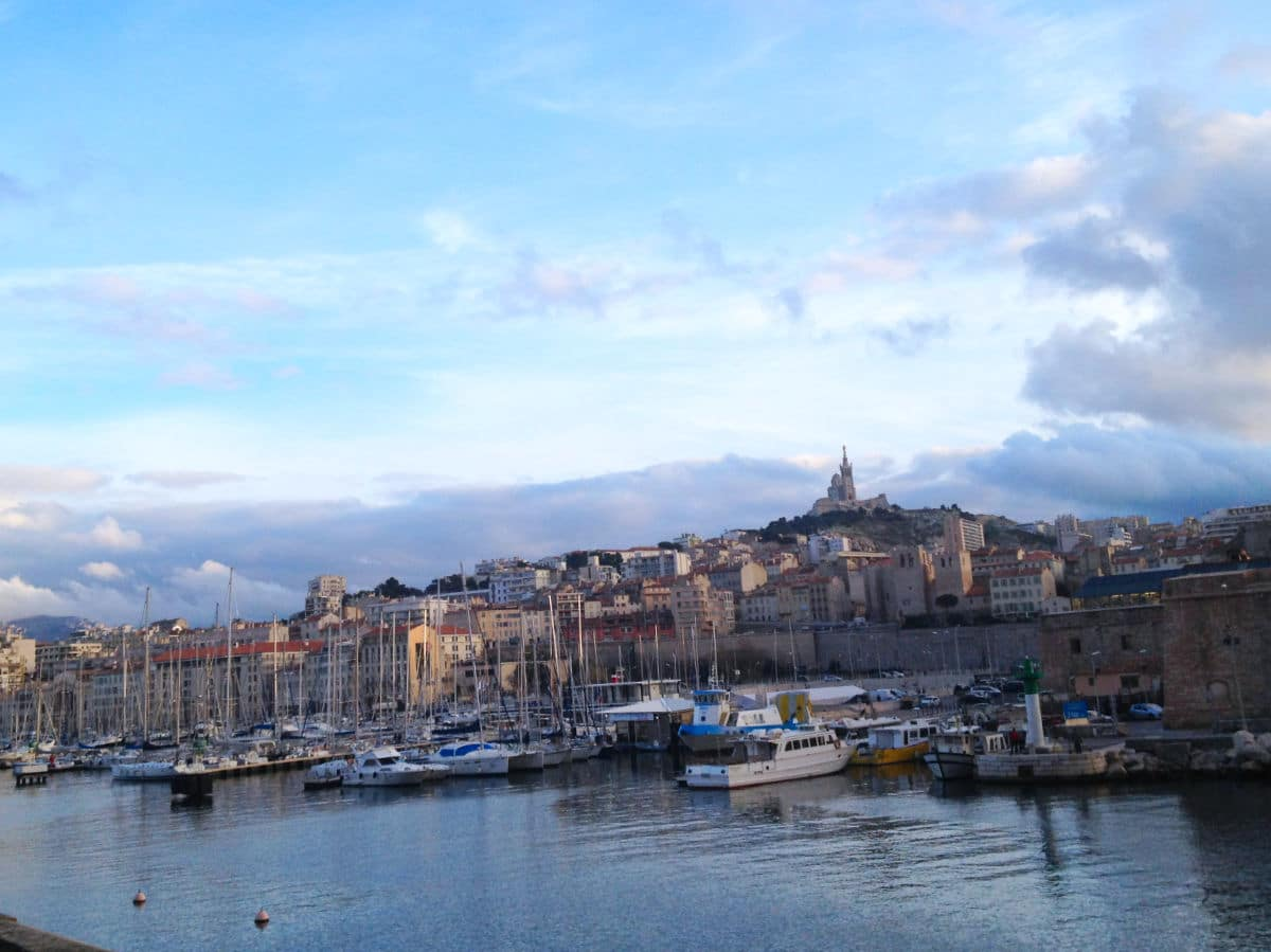 You are currently viewing Marseille: 16 Best Things to do in the Phoenician city