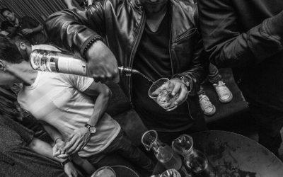 Nightlife in Paris: Best Bars, Pubs, and Nightclubs (2020)