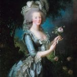Let them eat cake: Why Marie-Antoinette got mixed up with another Queen of France