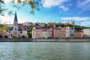 History & Gastronomy: 14 Best Things to do in Lyon France