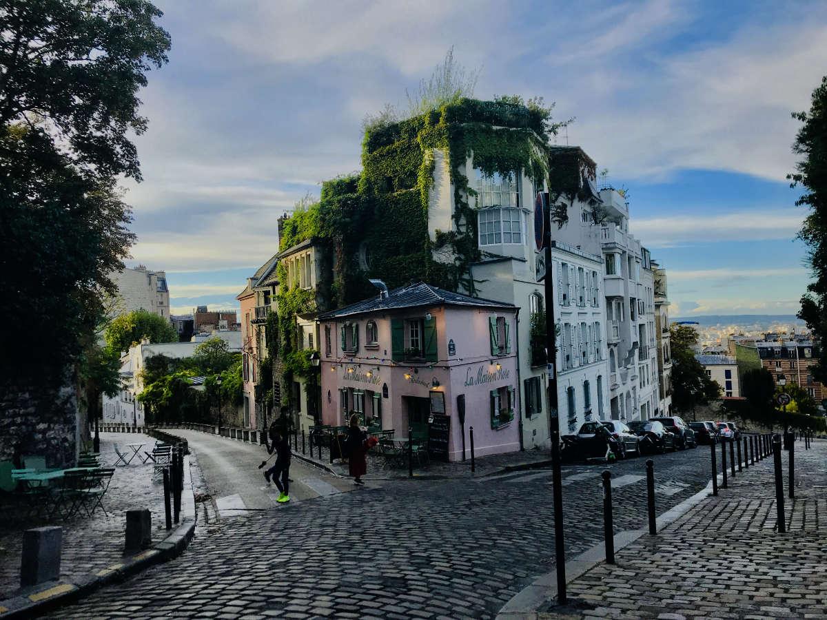 Paris at night: 12 Ideas for an amazing evening in Paris