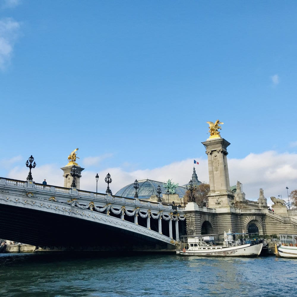 21 Romantic Things to do in Paris for couples 1