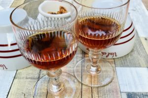 15 Easy French apéritifs for your next happy hour