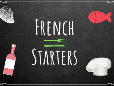french starters