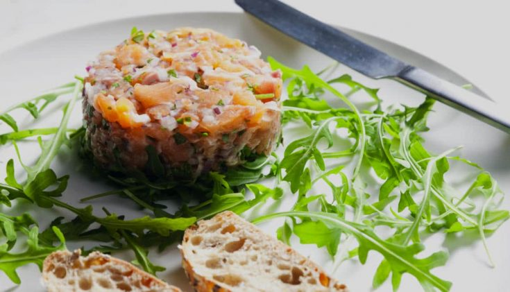 8 Traditional French Starters to pique your tastebuds 5