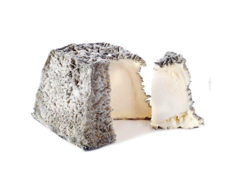 valencay cheese