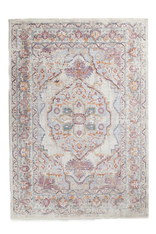 rug for nursery