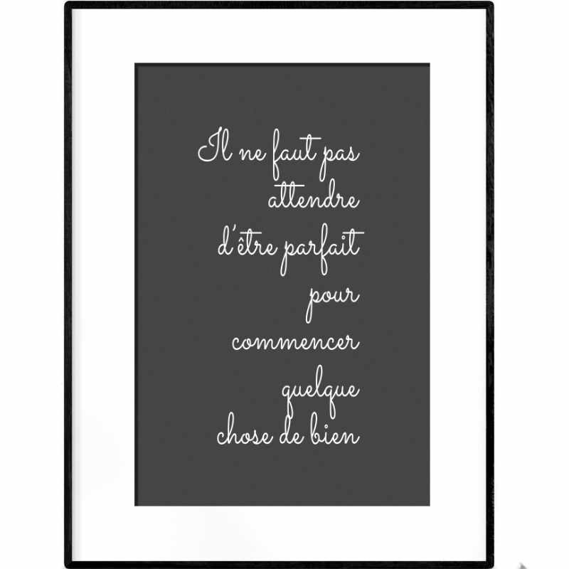 128 Romantic French Phrases: Say I Love you in French 2