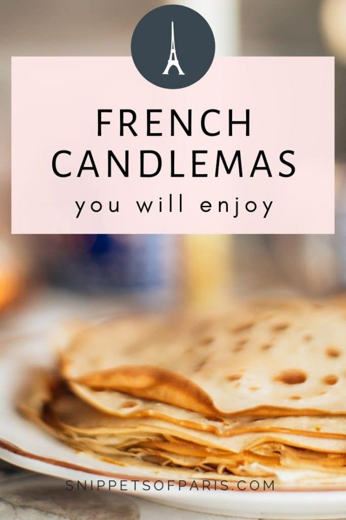 french candlemas - pin for pinterest