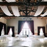 16 Tips for planning an Error-free Château Wedding in France