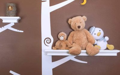 12 French Lullabies for your little one (translation lyrics & audio)
