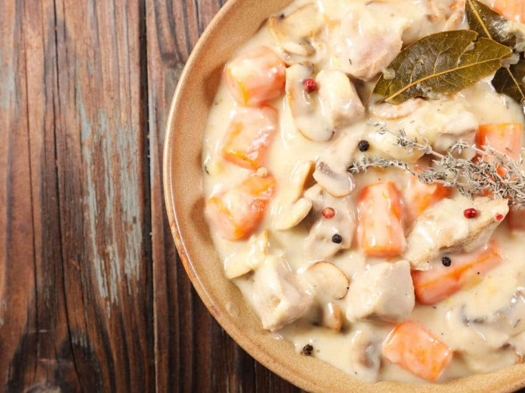 8 (Easy) Classic French Instant Pot Recipes 6