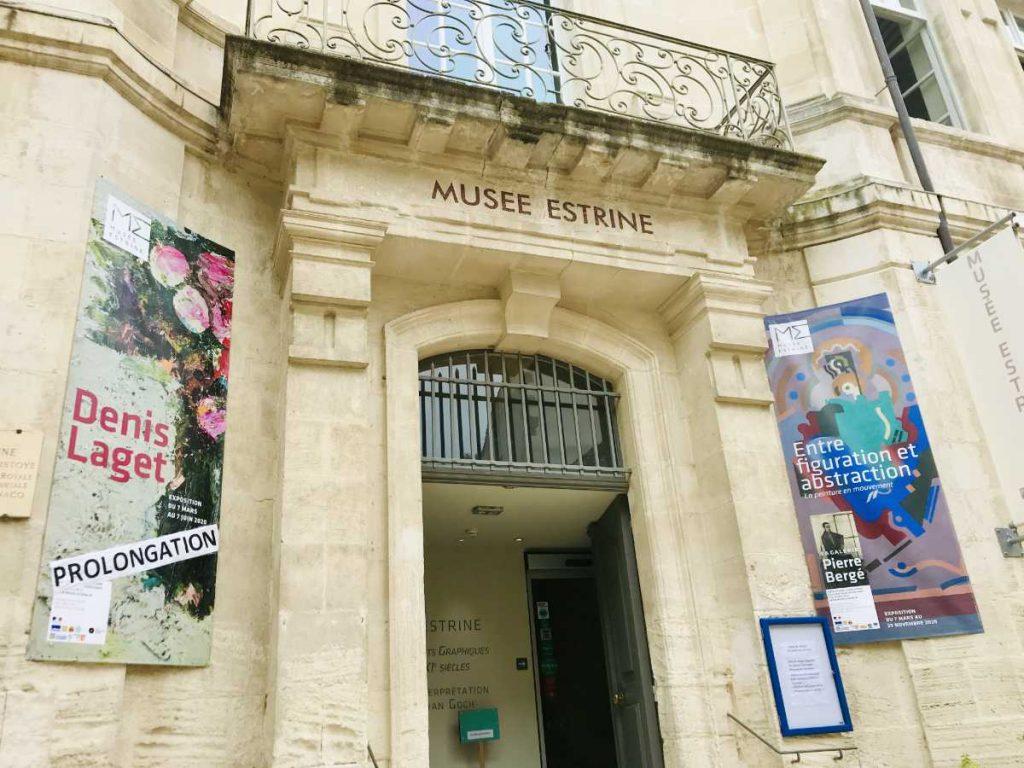 Saint Rémy-de-Provence: From Nostradamus to Van Gogh 2