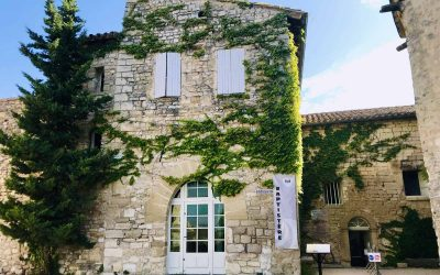 18 Wonderful Day Trips from Avignon (Provence)