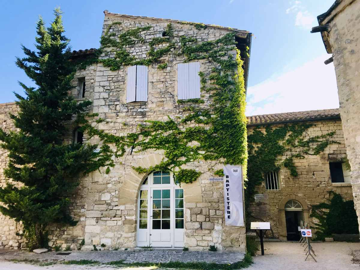 You are currently viewing 18 Wonderful Day Trips from Avignon (Provence)