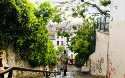 Are Parisians rude? French People would disagree