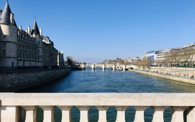 The Incredible History of Paris (with Timeline)