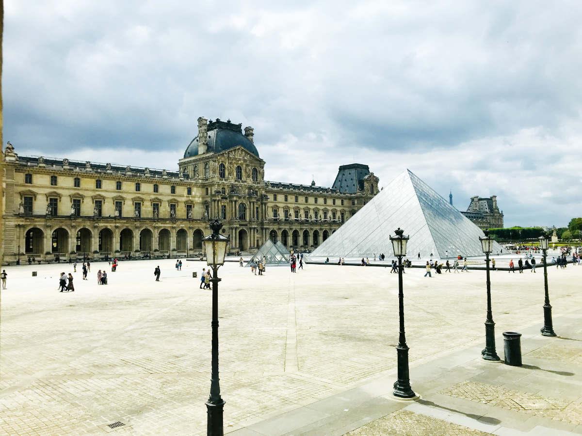 17 Best Museums in Paris you shouldn't miss