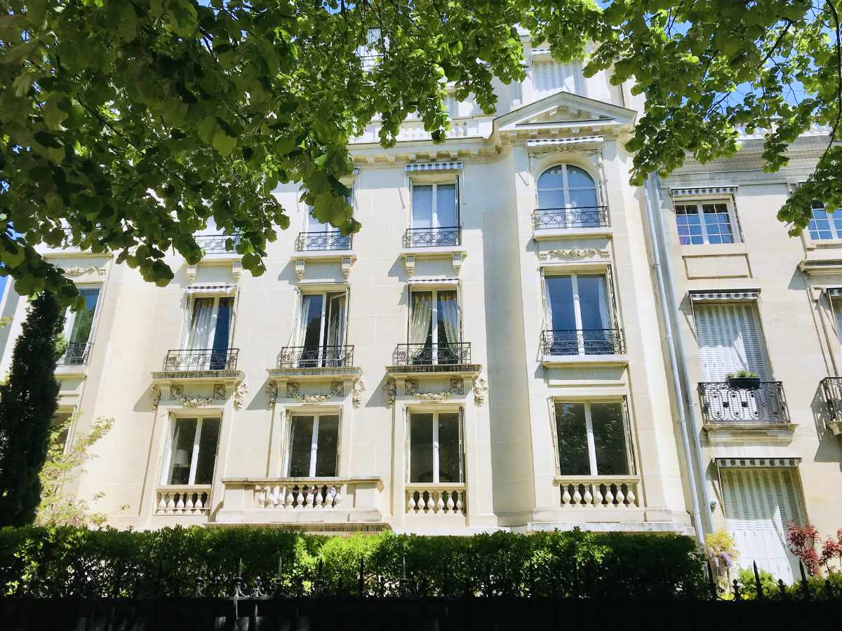 You are currently viewing Guide to Renting an Apartment in Paris: 29 tips from locals