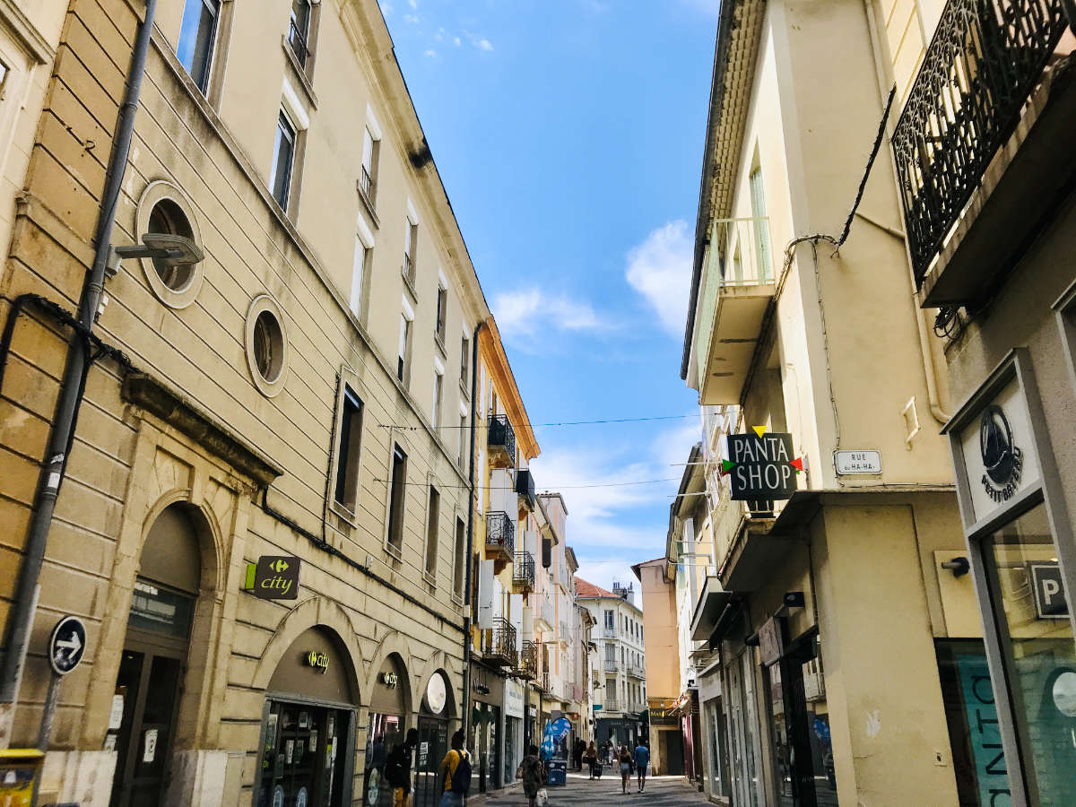You are currently viewing 14 Day trips from Lyon you will love
